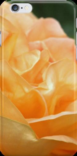 orange folds iphone.png