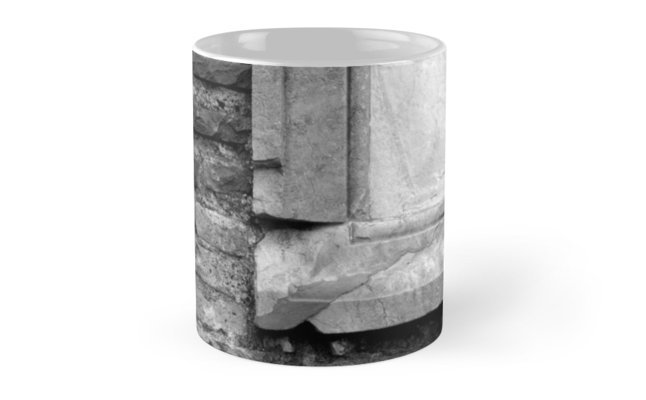 Marble & Brick