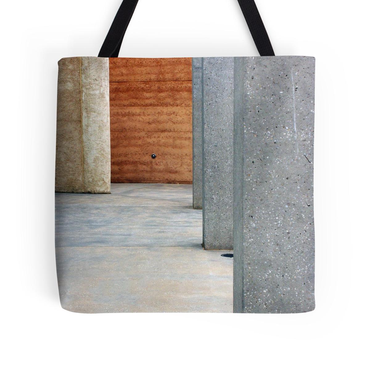Concrete & Stone