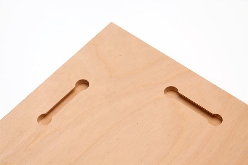 prints-on-wood-mouting-back-large.jpg