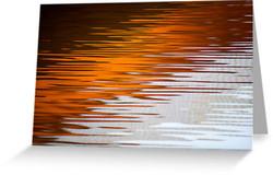 orange water greeting.jpg