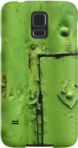 green section galaxy.png