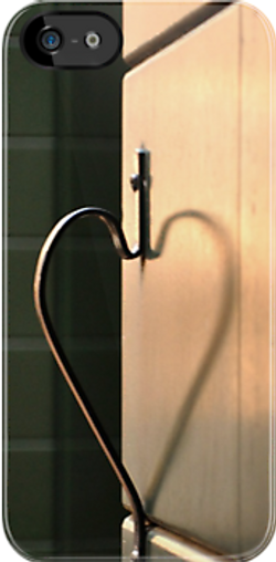 i heart venice iphone.png