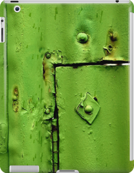 green section ipad.png