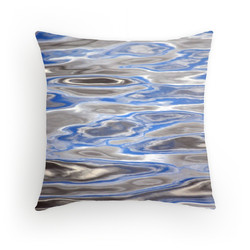 Watery Abstract