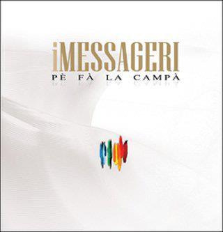 Pè fà la campà - Album 2011