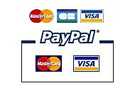 paiement_cb_paypal.jpg