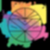 Raph Logo.png