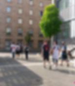 2018-05-06 19.37_edited.jpg