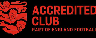accredicated logo.jpg