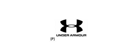 Website UA.png