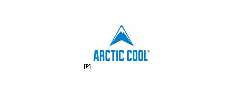 Website Articcool.png