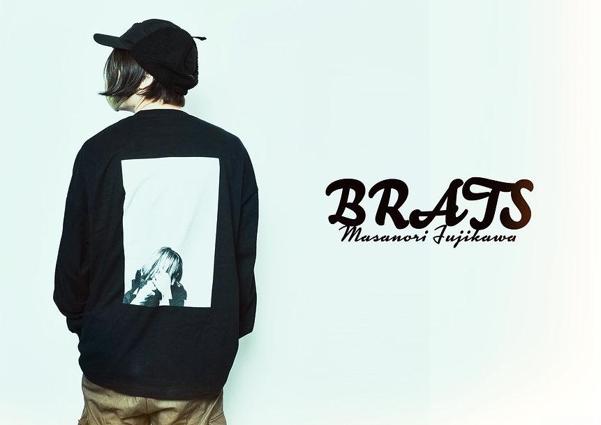 BRATS_MF_Fotor.jpg