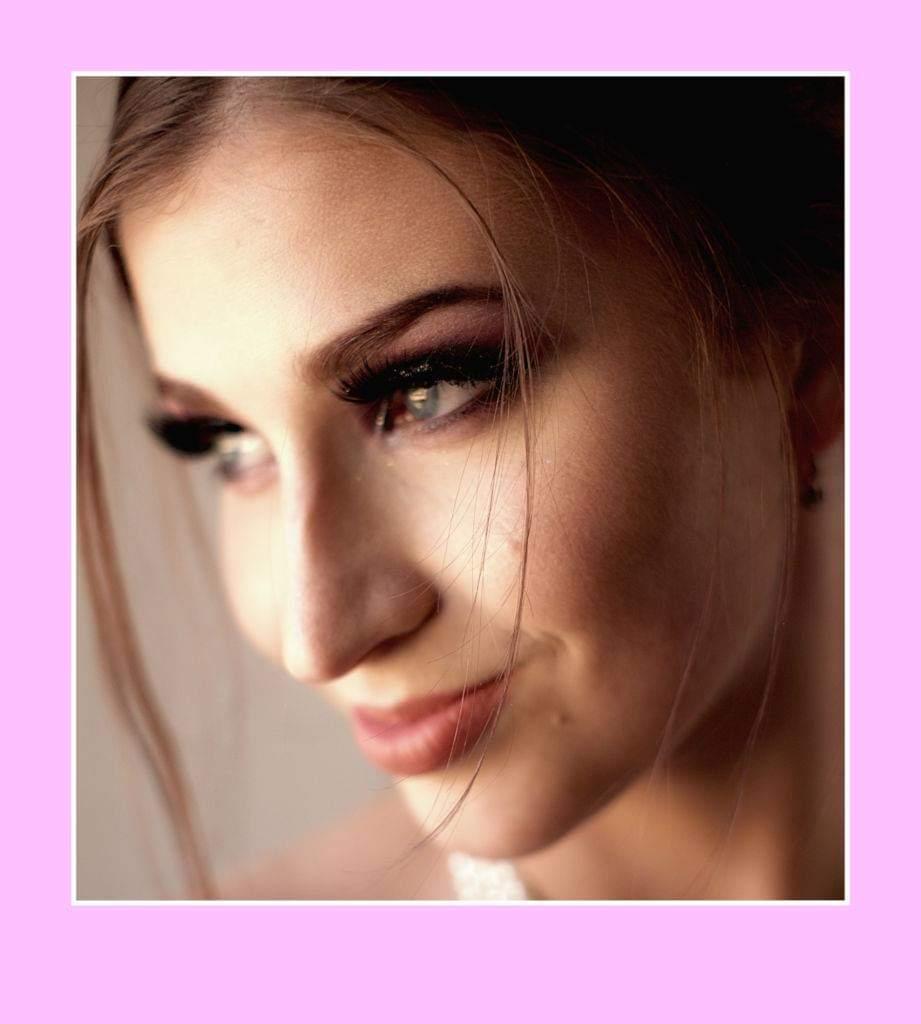 Model Alise