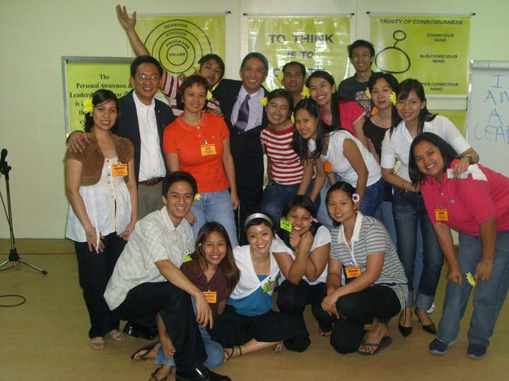 pals batch 21 manila with staff.jpg