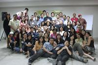 PALs Seminars