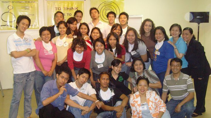 pals batch 24 manila cityland 509.jpg