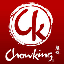 chow king.jpg