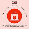 Dr.Voss-Online-Shop.png