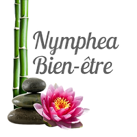 Logo_Nymphea_Bien-etre.png