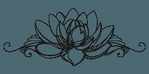 lotus nymphea bienetre bayonne.png