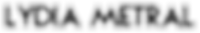 Capture d'écran 2019-10-29 à 19.38_edite