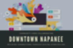 Downtown Napanee gift video.jpg