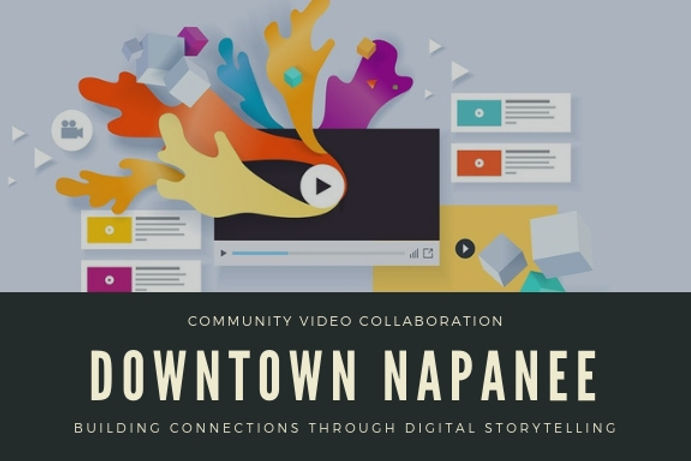 Downtown Napanee gift video.jpg