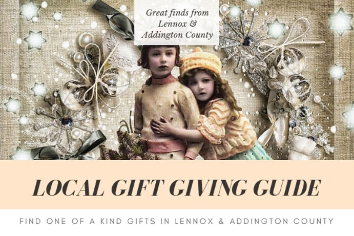 LOCAL GIFT GIVING GUIDE (1).jpg