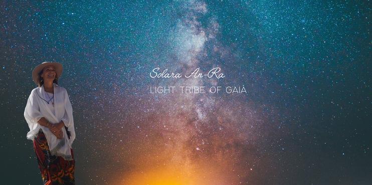 Solara An-Ra