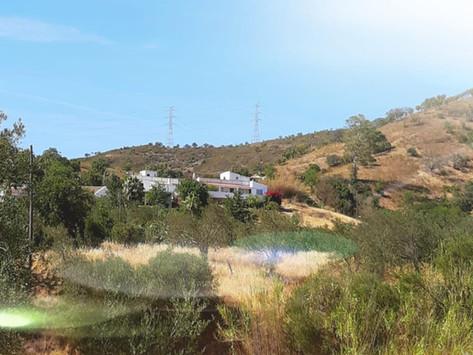 Casa Solara Algarve