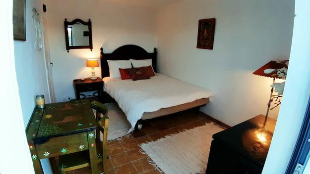 Himalaya Room