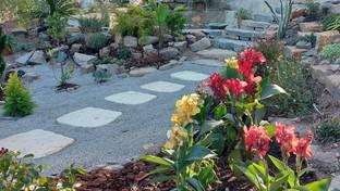 Zen Pathway ...