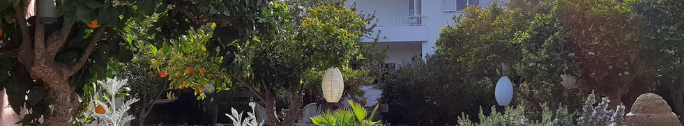 Casa Solara