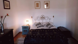 Lisboa Bedroom