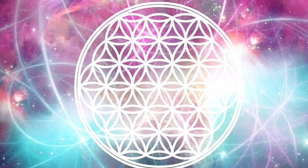 chamber of light (3).jpg