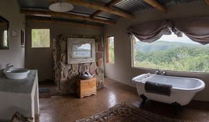 Romantic Accommodation :)