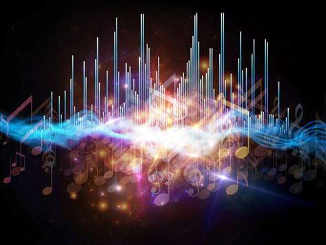 Sound Healing Activation