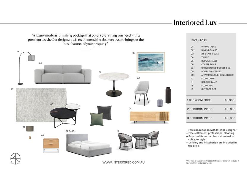 Interiored_Loft194_5 copy.jpg
