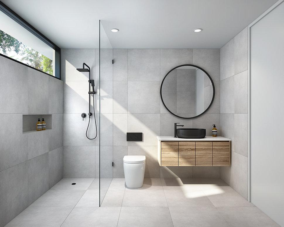 7713-2 Edith Bathroom S18060B-0907.jpg