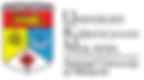 universiti-kebangsaan-malaysia-ukm.png