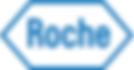 Roche_Logo_Blue4C.png