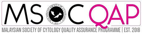MSOC QAP Logo.jpg