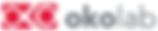Okolab logo.png