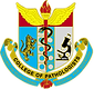 college-of-pathologists-logo-png.png
