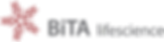 BiTA full logo.png