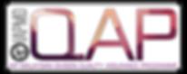 QAP logo.png