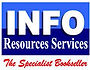 Info Resources logo.jpg