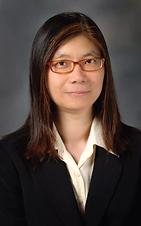 Prof Yunwu_orig.png