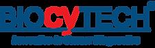 biocytech-logo.png